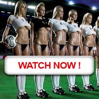 live football match escort kristiansund